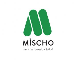 Bäckerei Mischo