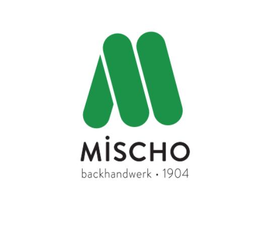 David Mischo