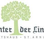 """Restaurant """"Unter der Linde"""""""